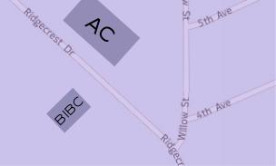bibc-map1